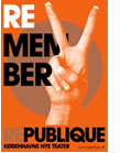 Republique - Remember