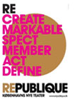 Republique - Recreate...