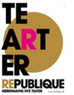 Republique - Teater