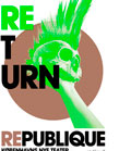 Republique - Return