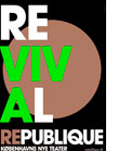 Republique - Revival
