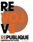 Republique - Revolve