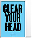 Clear-your-head